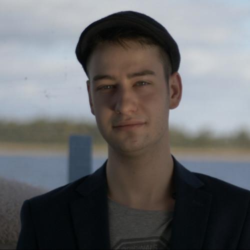 Stephan Meijer